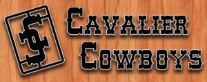 CavCow Banner v3.00