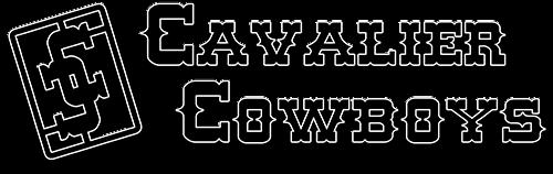 Cavalier Cowboys